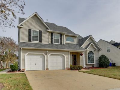 property image for 5916 Hampshire Green Street PORTSMOUTH VA 23703