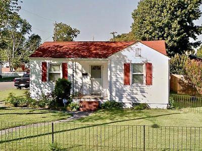 property image for 701 Fairland Avenue HAMPTON VA 23661