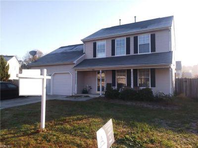 property image for 402 White Oak Lane SUFFOLK VA 23434