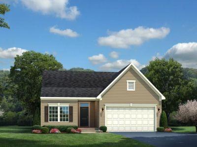property image for 557 Oliver Way NEWPORT NEWS VA 23602