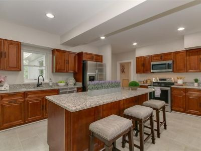 property image for 411 Riverview Drive SUFFOLK VA 23434