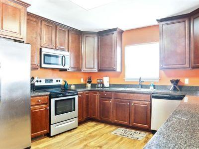 property image for 107 Rip Rap Road HAMPTON VA 23669