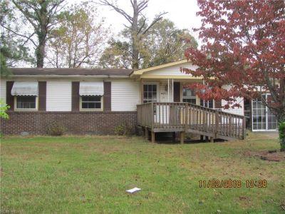 property image for 1405 Blythewood Lane SUFFOLK VA 23434
