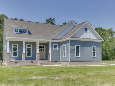 property image for 113 Osborn Lane YORK COUNTY VA 23696