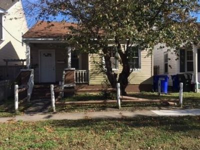 property image for 3236 Verdun Street NORFOLK VA 23509