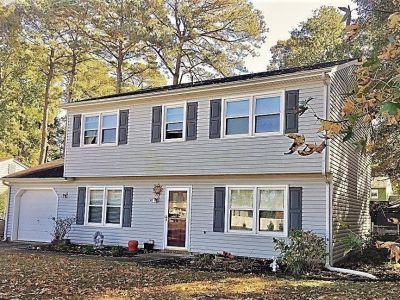 property image for 736 Little Back River Road HAMPTON VA 23669