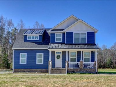 property image for 7150 Ruritan Boulevard SUFFOLK VA 23437