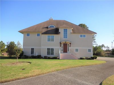 property image for 37 Rileys Way HAMPTON VA 23664
