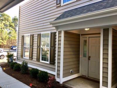 property image for 4118 PRITCHARD Street SUFFOLK VA 23435