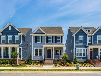 property image for 1436 Independence Boulevard NEWPORT NEWS VA 23608
