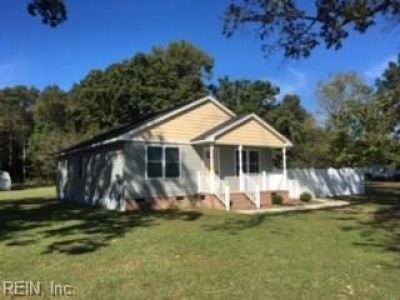 property image for 3216 Archers Mill Street SUFFOLK VA 23434