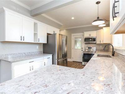 property image for 619 Mt Vernon Avenue PORTSMOUTH VA 23707