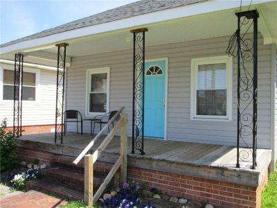 property image for 715 Mercury Boulevard HAMPTON VA 23663