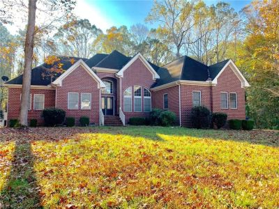 property image for 904 Northpoint Drive SUFFOLK VA 23434