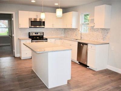 property image for 316 Truxton Avenue PORTSMOUTH VA 23701