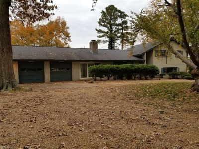 property image for 1360 Moyer Road NEWPORT NEWS VA 23608