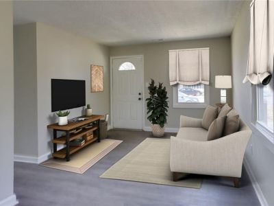 property image for 429 Walnut Street HAMPTON VA 23669