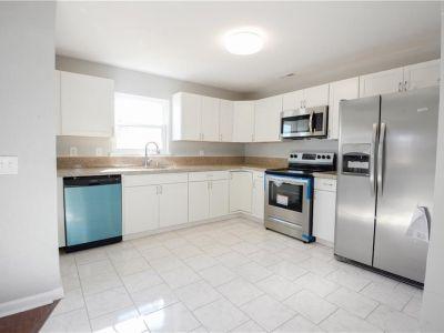 property image for 1902 Bay Avenue HAMPTON VA 23661