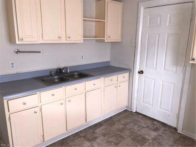 property image for 426 Ford Road HAMPTON VA 23663