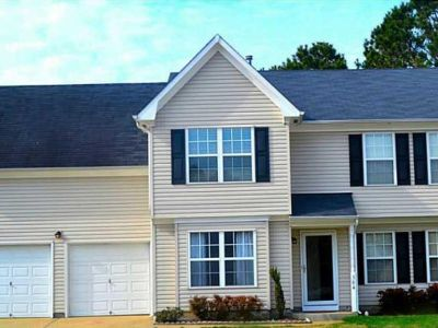 property image for 304 Cottage Court SUFFOLK VA 23434