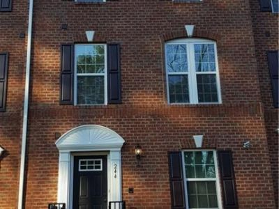 property image for 315 Constance Road SUFFOLK VA 23434