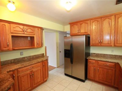 property image for 431 Durham Street HAMPTON VA 23669