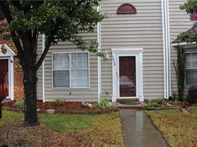 property image for 3808 Headwind Lane PORTSMOUTH VA 23703