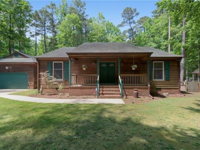 property image for 1579 Cherry Grove Road SUFFOLK VA 23432