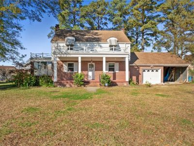 property image for 2 Willow Street PORTSMOUTH VA 23701