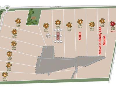 property image for LOT 6 NUMBER TEN Lane CHESAPEAKE VA 23322