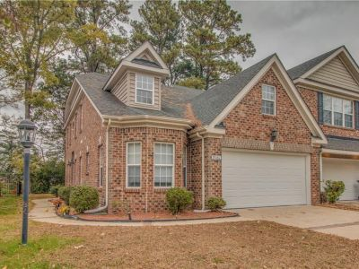 property image for 2106 Soundings Crescent Court SUFFOLK VA 23435