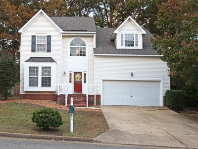 property image for 218 Southlake Place NEWPORT NEWS VA 23602