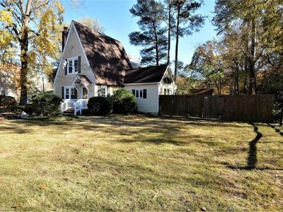 property image for 91 Shoe Lane NEWPORT NEWS VA 23606