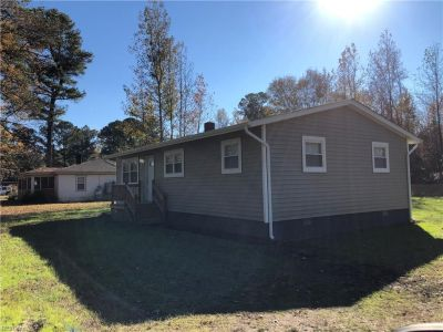 property image for 5717 Holy Neck Road SUFFOLK VA 23437