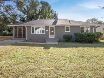 property image for 3333 Gwin Street PORTSMOUTH VA 23704