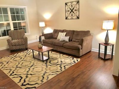 property image for 504 Pitchkettle Road SUFFOLK VA 23434
