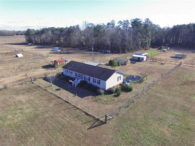 property image for 2505 Pittmantown Road SUFFOLK VA 23438