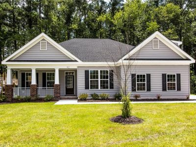 property image for 2022 Anthony Place SUFFOLK VA 23432