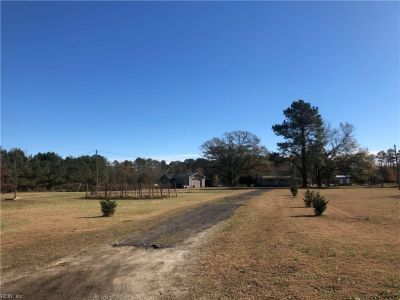 property image for 3564 White Marsh Road SUFFOLK VA 23434