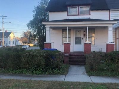 property image for 50 Hobson Street PORTSMOUTH VA 23704