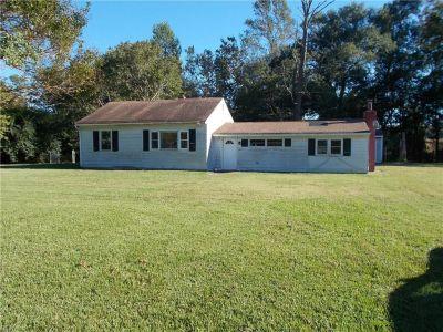 property image for 4019 Garwood Avenue PORTSMOUTH VA 23701