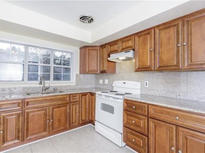 property image for 821 Arlington Terrace HAMPTON VA 23666