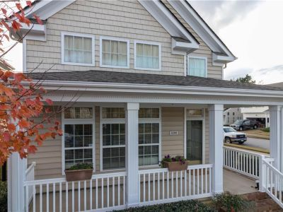 property image for 3200 Duke Of Gloucester Drive SUFFOLK VA 23434