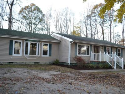property image for 3999 Longstreet Lane SUFFOLK VA 23437