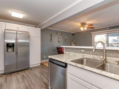 property image for 5420 Norfolk Road PORTSMOUTH VA 23703