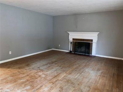 property image for 234 Thomas Nelson Lane WILLIAMSBURG VA 23185