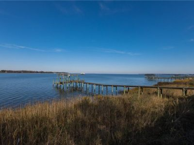 property image for 103 Riverside Drive SUFFOLK VA 23435