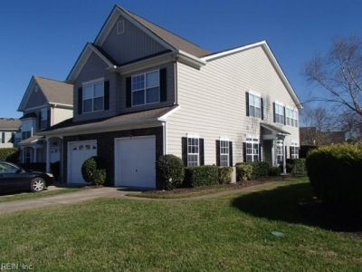 property image for 1200 Cheriton Lane SUFFOLK VA 23434