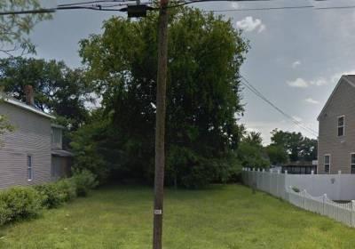 831 Duke Street, Portsmouth, VA 23704
