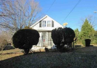 201 Fairview Road, Culpeper County, VA 22701